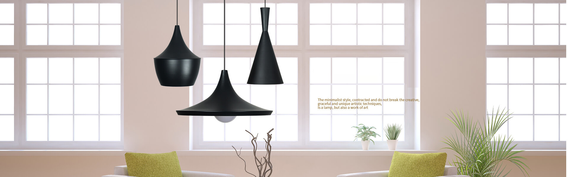 kitchen pendant lgihting
