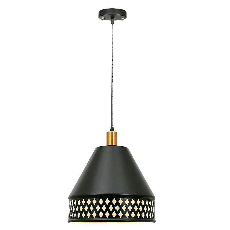 Pendant Lighting 8
